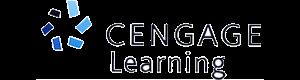 CengageLearning