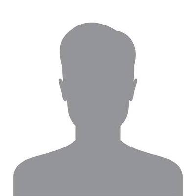 Unknown-Male